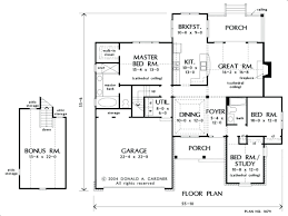 architectural set of furniture interior design elements for floor