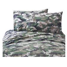 Camouflage Comforter 9 Best Images Of Army Camo Comforter Full Army Green Camo