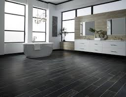 Splash Proof Laminate Flooring The Worry Proof Collection