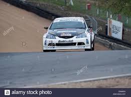 cars u0026 racing cars honda honda integra dc5 racing car stock photos u0026 honda integra dc5