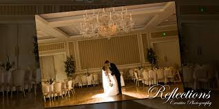 york wedding venues reviews for venues