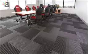 carpet flooring dealers in bangalore buildx