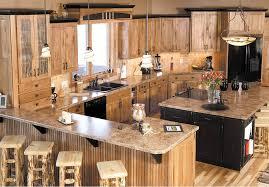 Kd Kitchen Cabinets Keane Kitchens Kitchen Cabinets Semi Custom Cabinets Woods