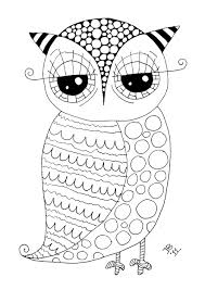 pin by colleen dowling on craft templates pinterest owl