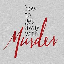 how to get away with murder hoodie with zipper for men 3xl