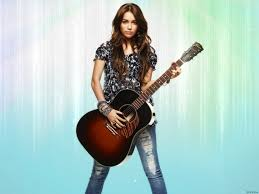 miley cyrus 68 wallpapers 27 best miley cyrus chrome themes desktop wallpapers u0026 iphone