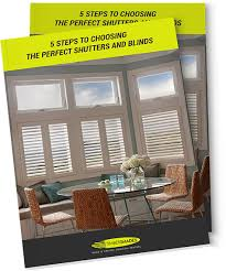 Home Design Ebook Download Get Ebook Timbershades