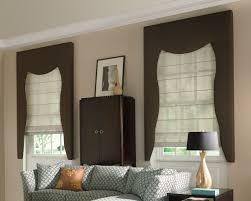 designer window shades delightful centurian window fashions