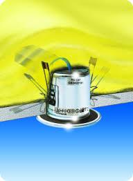 Ic Remodel Recessed Lighting For Soffits Lighting Pinterest