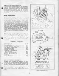 100 coleman atwood air conditioner service manual air