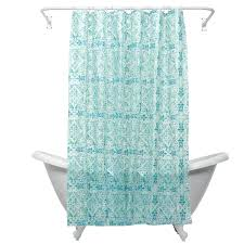 How To Keep Shower Curtain From Attacking You What U0027s New At Zhc Zenith Home Corp Zpc