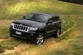 jeep cherokee laredo owners manual lakewood recreational drivers
