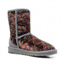 womens ugg boots for cheap sparkle uggs on sale ugg s sparkles silver