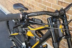 evo 2015 2015 specialized enduro expert evo 650b u2013 altitude bicycles