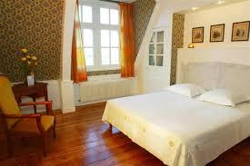 chambre alcove chambre alcôve chambres d hôtes de charme bayeux omaha en