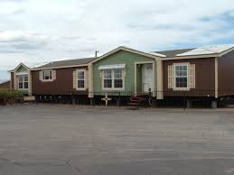 santa fe style homes zia factory outlet shop our mobile home inventory