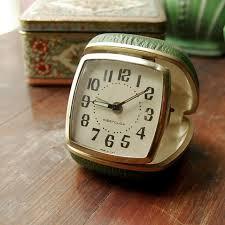travel clock images 440 best vintage time images midcentury modern jpg