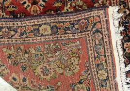 Rug Auctions O U0027gallerie November 10 Rug Auction Post Auction Prices Page 1