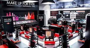 make up courses in nyc make up for opens flagship in u s that features a live