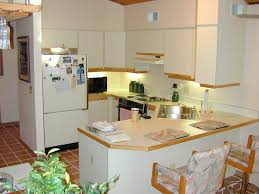 American Kitchen Designs 10 American Kitchens Design The Grey Home