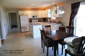 Round Kitchen Table Ideas by Interesting 30 Eat In Kitchen Table Sets Inspiration Design Of