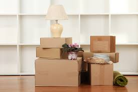 preferred movers crossville tn 5 tips for a smooth moving experience preferred movers of tn