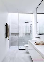 best master bathroom floor plans bathroom design best home design home bathroom remodel bathroom