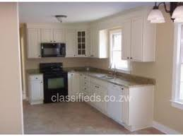 Kitchen Furniture For Sale Cupboards Cabinets For Sale In Zimbabwe Www Classifieds Co Zw