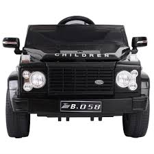 power wheels jeep hurricane battery operated ride on toys u0026 accessories ebay