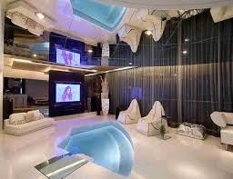 Unique Home Interior Design Unique Living Room Home Design Ideas