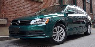 jetta volkswagen 2017 the uk jettisons the jetta vwvortex