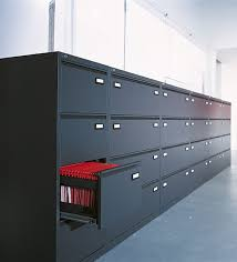 types of filing cabinets filing cabinet desk locker keys warrington locksmiths