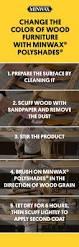the 25 best minwax polyurethane ideas on pinterest polyurethane