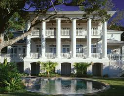 Low Country House What Not To Build Part 2 Updated More Than Architects Blog