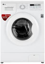 Duvet In Washing Machine Top 10 Best Lg Washing Machines In India U2013 Front Load U0026 Top Load