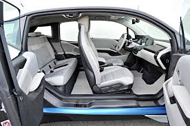 Bmw I8 Doors - bmw i3 bmw i8 and the tesla model x the different type of doors