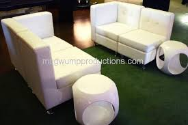 wedding furniture rental jacksonville wedding planning ceremony reception decor