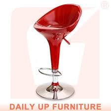 Wedding Chairs Wholesale Abs Plastic Bar Chair Bar Stools For Sale Home Furniture Metal