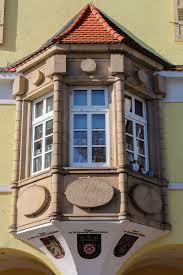 Einwohnermeldeamt Bad Kreuznach Gemeinde Waldböckelheim Bilder