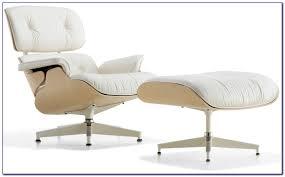eames lounge chair ebay chairs home design ideas ml76awa9mj