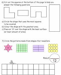 year 3 math year 3 worksheet part 2 kelpies