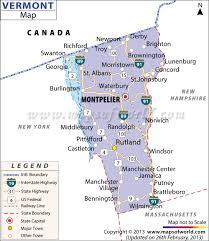 Us Political Map Amazing Washington Dc Us Map Emaps World