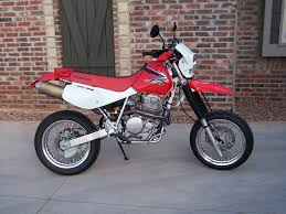 honda xr 650 show your pig page 120 xr600 650 thumpertalk