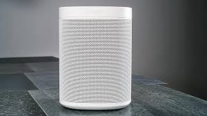 Best Media Room Speakers - the best wireless speakers of 2017 pcmag com