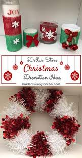 30 amazing dollar tree decor ideas dollar tree