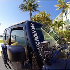 jeep windshield stickers 17