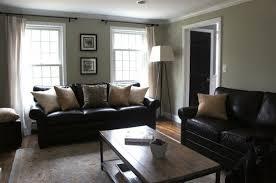 black leather sofa living room ideas living room decorating ideas black leather sofa catosfera net