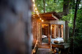 Home Decor Blogs Usa Trend Decoration Tree Houses Of All Time For Pleasing Best And