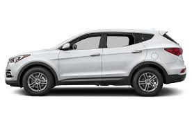 hyundai tucson 2016 white new 2017 hyundai santa fe sport price photos reviews safety