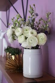 amazon com tin peel u0026 stick raised floral pattern backsplash know where u2026 when i